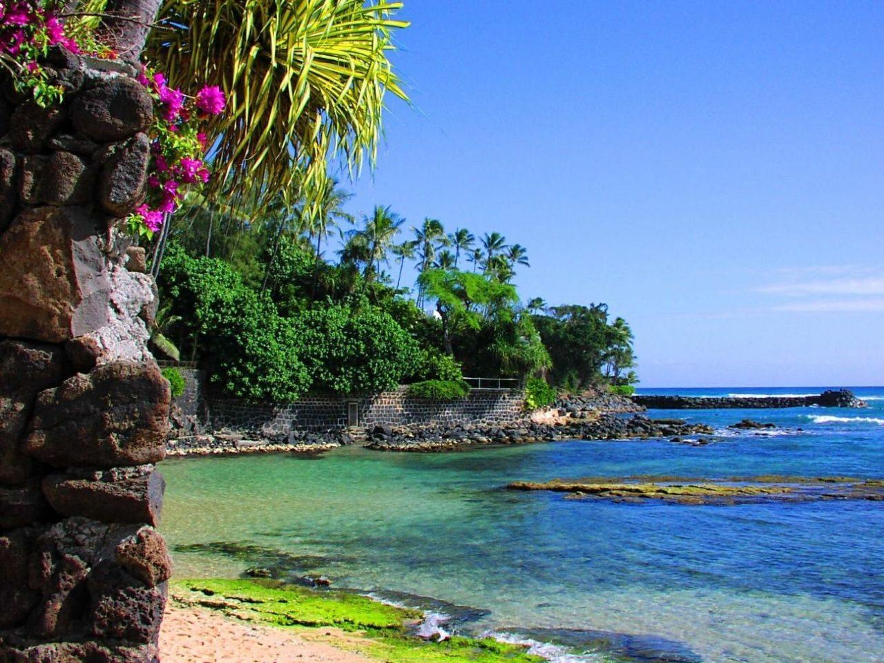 Hawaii travel deals 2018